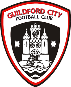 Guildford City F.C. Association football club based in Guildford, Surrey, England