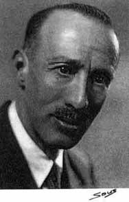 Guillermo Fernández-Shaw