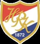 Heidelberger RK
