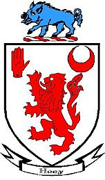 Hoey family coat of arms.jpg