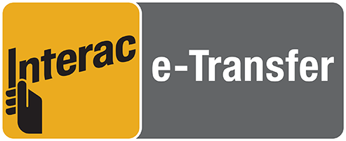 Interac e-Transfer - Wikipedia