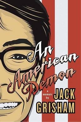 <i>An American Demon</i>