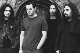 Khanate (band) American band