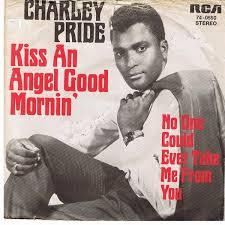 Kiss An Angel Good Mornin 39 Wikipedia