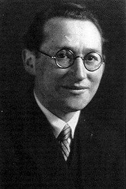 Kurt Lewin Photo.jpg
