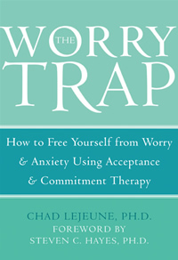 LeJeune - The Worry Trap.jpg
