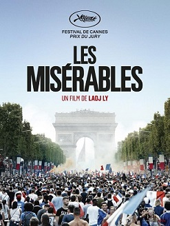 Les Misérables 2019 film poster.jpg
