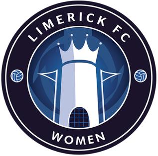 Limerick W.F.C.