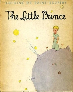 File:Littleprince.JPG