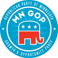 Republican Party of Minnesota Minnesota affiliate of the Republican Party