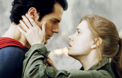 Man_of_Steel_Superman_and_Lois_Lane.png