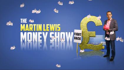 Martin Lewis Are B Q Kitchens Good Value