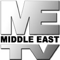 Middle East Television