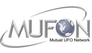 File:Mufon logo.jpg