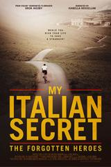 My Italian Secret cover.jpg