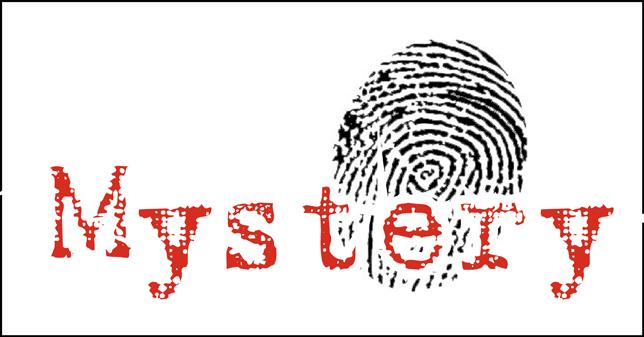 Watch Movie Mystery Road HD