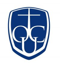 Oakland City University logo.jpg