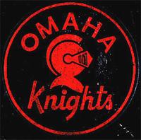 Omaha Knights
