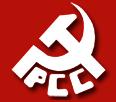 Pccsymbol.PNG