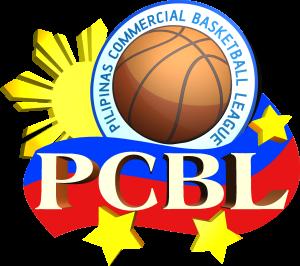 Pilipinas Commercial Basketball League