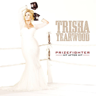 2014 compilation album by Trisha Yearwood
