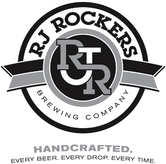 Rj Rockers Brewing Company Wikipedia