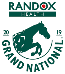 2019 Grand National 172nd Grand National horse race