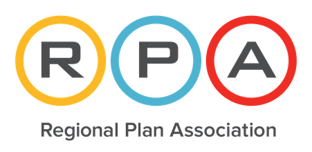 Regional Plan Association logo.png