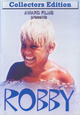 https://upload.wikimedia.org/wikipedia/en/0/05/Robby_poster.jpg