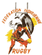 Rugby Logo Cote dIvoire.png