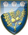 Scalby School Community comprehensive school in Scarborough, North Yorkshire, England