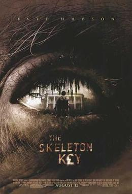 The Skeleton Key - Wikipedia