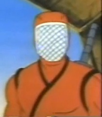 G I  Joe: Ninja Battles - WikiVividly