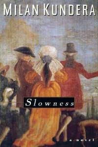 SlownessKundera.jpg