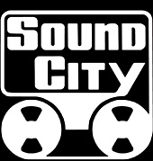 Sound City Studios former recording studio in Van Nuys, Los Angeles, California