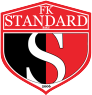 FK Standard Sumgayit