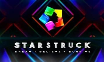 StarStruck (season 7) - Wikipedia