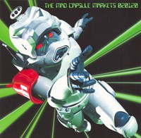 The Mad Capsule Markets - 020120.jpg