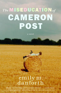 Image result for the miseducation of cameron post