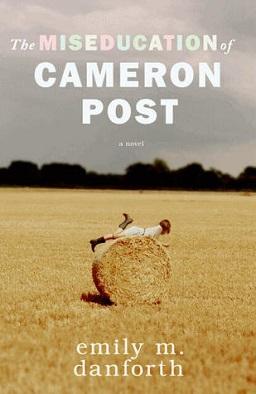 external image The_Miseducation_of_Cameron_Post_(novel).jpg