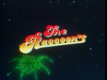 The Raccoons - Wikipedia