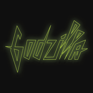 The Veronicas - Godzilla - Musicaetv.it