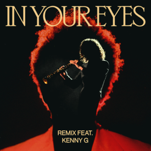 In Your Eyes The Weeknd Song Wikipedia