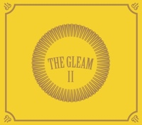 The Second Gleam Wikipedia