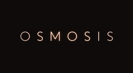 Osmosis (TV series) - Wikipedia