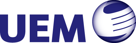 File:UEM Group Logo.png - Wikipedia