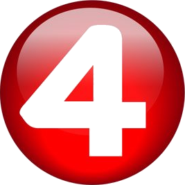 File:WIVB Logo.png - Wikipedia, the free encyclopedia