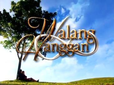 Walang Hanggan (2012 TV series) - Wikipedia