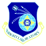 Wright laboratory.png
