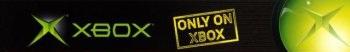 Xbox_original_banner.jpg
